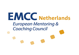 EMCC Netherlands - European Mentoring & Coaching Council